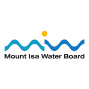 Mt Isa Water Board